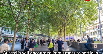 Australia-will-encourage-immigrants-to-settle-in-regional-cities