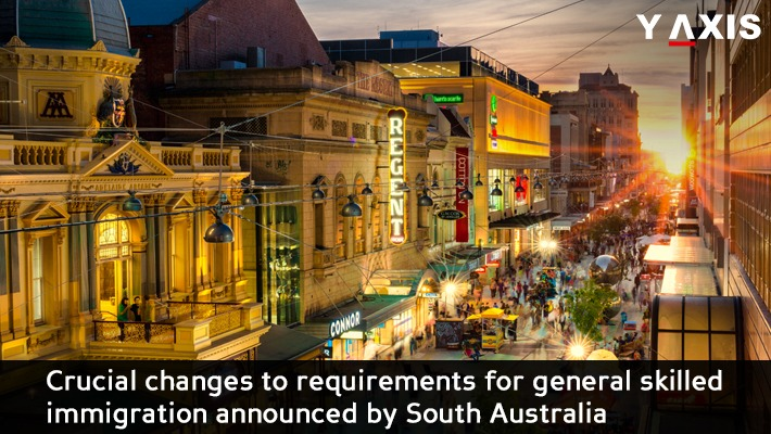Crucial-changes-to-requirements-for-general-skilled-immigration-announced-by-South-Australia