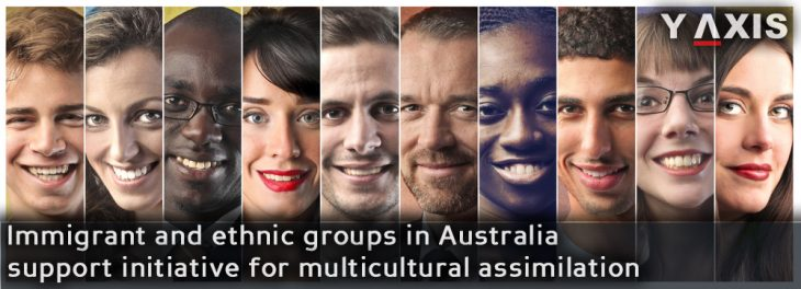 Immigrant-and-ethnic-groups-in-Australia-support-initiative-for-multicultural-assimilation-1