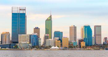 Immigrant millionaires across the world prefer Australia as the top destination