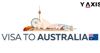 Immigrants-from-India-result-in-growth-of-population-in-Australia