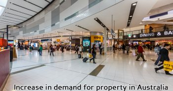 Increase-in-demand-for-property-in-Australia-owing-to-hike-in-net-overseas-immigration