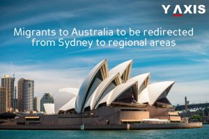 Migrants-to-Australia-to-be-redirected-from-Sydney-to-regional-areas