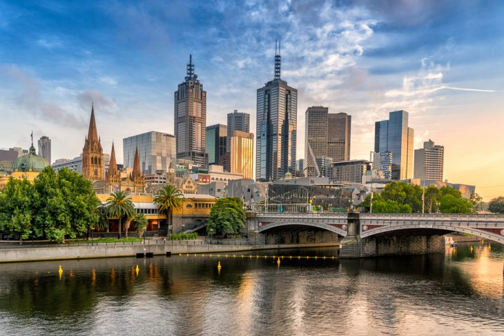 Universities and businesses in Australia skeptical to accept replacement of 457 visas