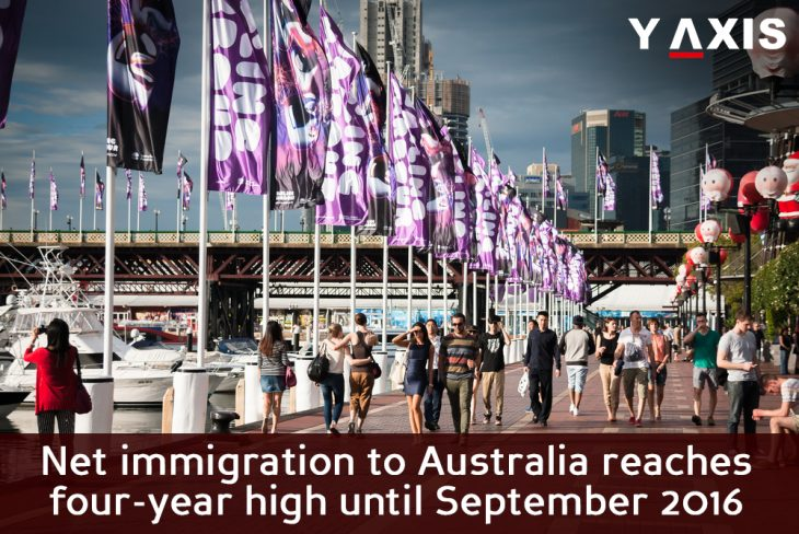 Net-immigration-to-Australia-reaches-four-year-high-until-September-2016