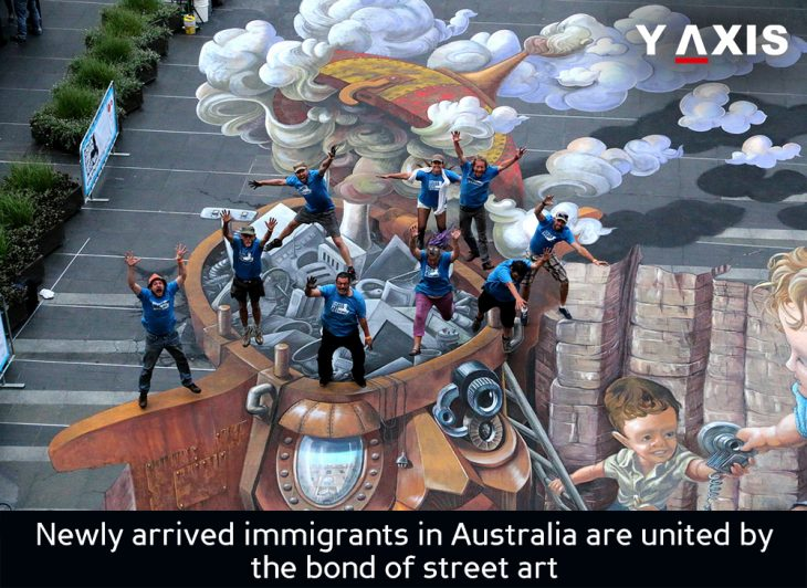 Newly-arrived-immigrants-in-Australia-are-united-by-the-bond-of-street-art-1