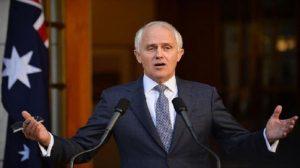 Prospective Australia visa seekers need to take 'values' test too