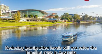 Reducing-immigration-levels-will-not-solve-the-housing-crisis-in-Australia
