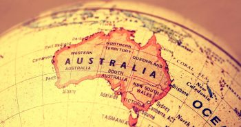 Suggestions for emigrants to Australia