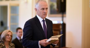 The roadmap for transition to the new Temporary Skills Shortage visas in Australia