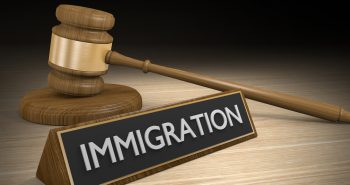 Understanding the Australian immigration policy and how the UK can adopt it after exiting from the EU