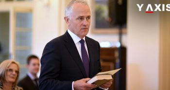 Withdrawal of 457 visas to hit Australia's tech industry