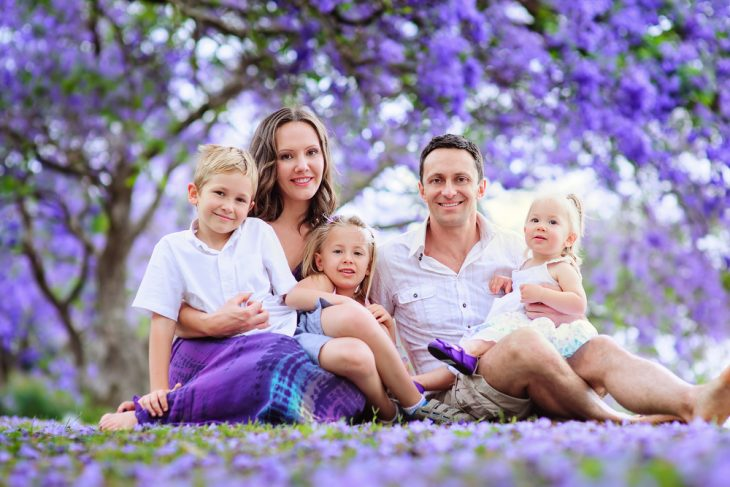 Australia to issue new visa for migrant parents for stay of up to 10 years