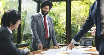 Indian professionals likely to be unaffected by new visa rules in Australia