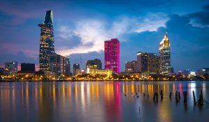 Vietnam's Consulate – General in Sydney cautions against fake online visas