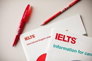 Australia's-new-English-language-test-for-citizenship