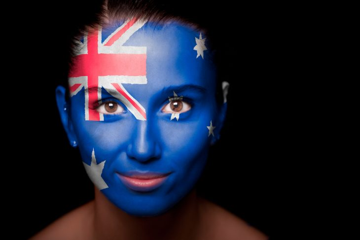 Australia's new English language test for citizenship is unsuitable says Global language expert