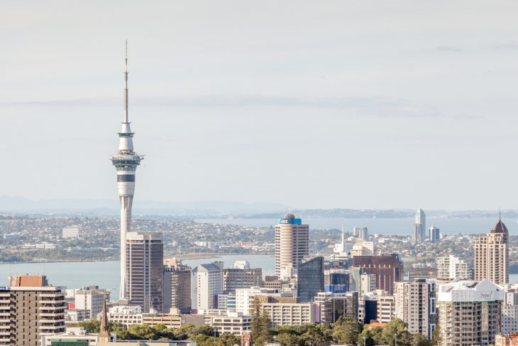 Australia offers new attractive pathway for PR to citizens of New Zealand from July 1, 2017