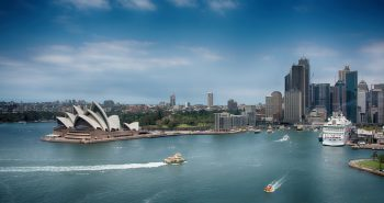 Australia risks losing out exceptional overseas talents owing to 457 visas reforms