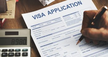 Australia visa application charges will increase from July 1, 2017