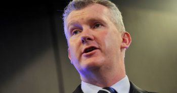 Changes to citizenship will create inferior immigrant-Australians says, Tony Burke