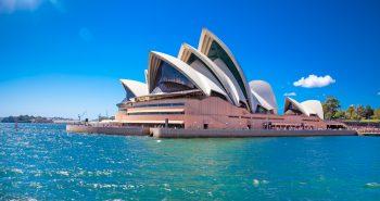 An alternate migration pathway to Australia