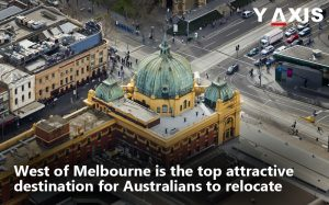 West-of-Melbourne-is-the-top-attractive-destination-for-Australians-to-relocate