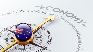 Australia continues to welcome skilled workers as Immigration is crucial for economic growth
