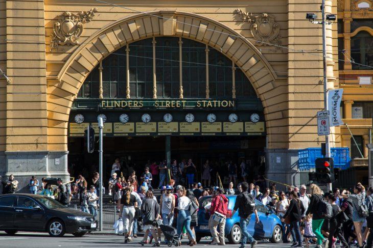 Australia diary body hails recent changes to work visas