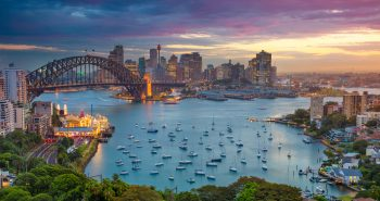 State sponsorship opens for overseas applicants of Australia visa