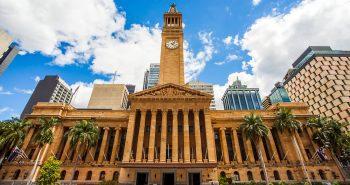 Tasmania launches new Australia visa program for overseas immigrants