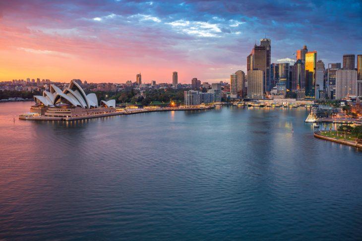 Australia mulls reducing visa types from 99 to 10