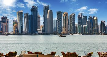 Australians, nationals of 79 other countries can enter Qatar visa-free