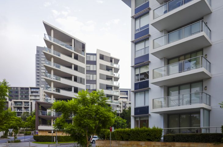 Demand for housing in Australia could decrease owing to 457 Visa curbs