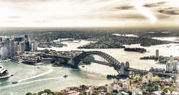 Immigration Agents in Australia censure changes to citizenship