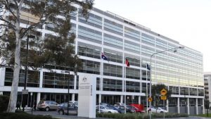 Provisional visas for applicants of Australia PR could be launched by the Immigration Department
