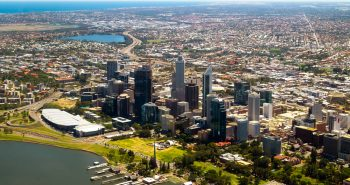 The diverse aspects of Australia ENS Visa Direct Entry Stream
