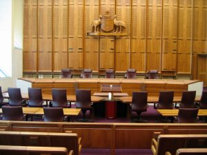 Australia Visa cancellation can be challenged on jurisdictional error, says High Court