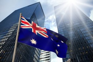 Australia-remains-immune-to-recession-for-26-consecutive