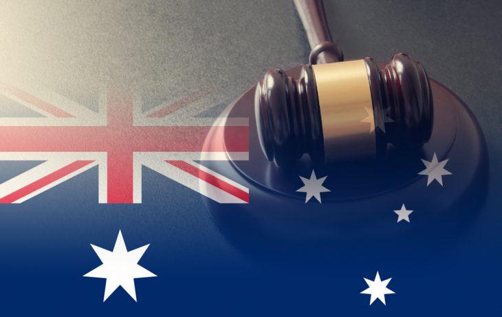 Australia visa ban for criminal overturned by Administrative Appeals Tribunal