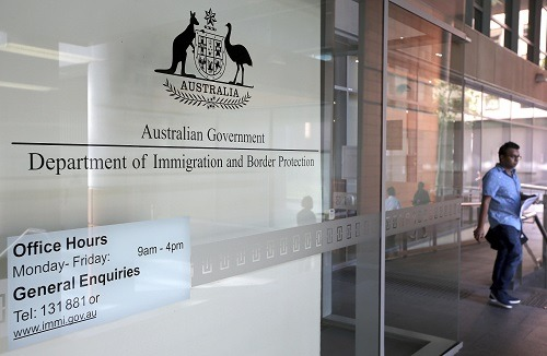 Public-consultations-for-modernizing-Australia-visa-system-conclude