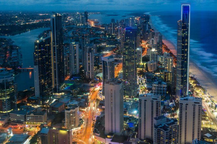 The requirements of Australia Skilled Subclass 189 Independent Visa