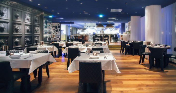 457 visa 'crackdown' threatens Australian restaurant industry