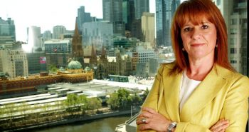 Australia's visa system affects visitor numbers to conventions, business events, says AACB