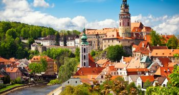 Australia signs Working Holiday Visa Agreement with Austria and Czech Republic