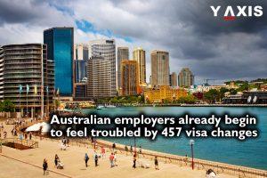 Australian-employers-already-begin-to-feel-troubled-by-457-visa-changes