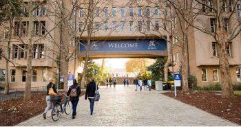 Success of Australia university recruitment programs behind increase in immigrants