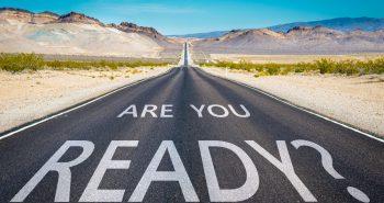 Are you prepared for Australia Visa compliance in 2018