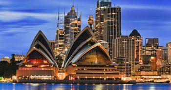 The major categories of Australia Visa for Business immigrants