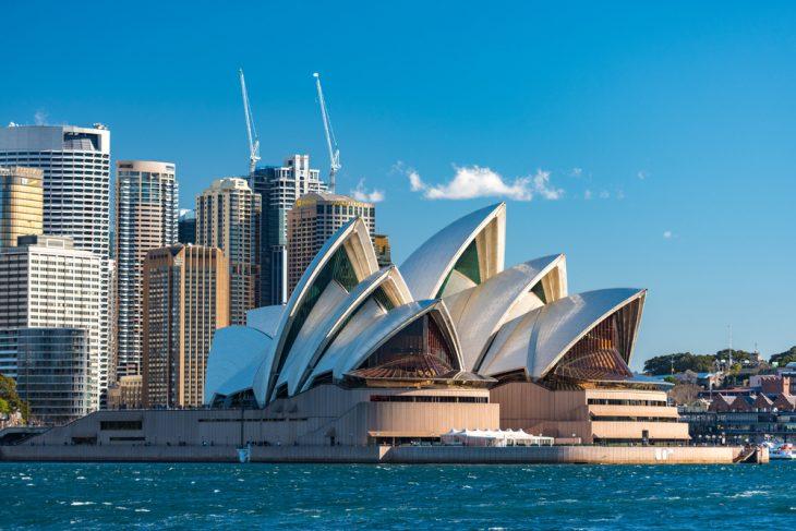 australia-124312432